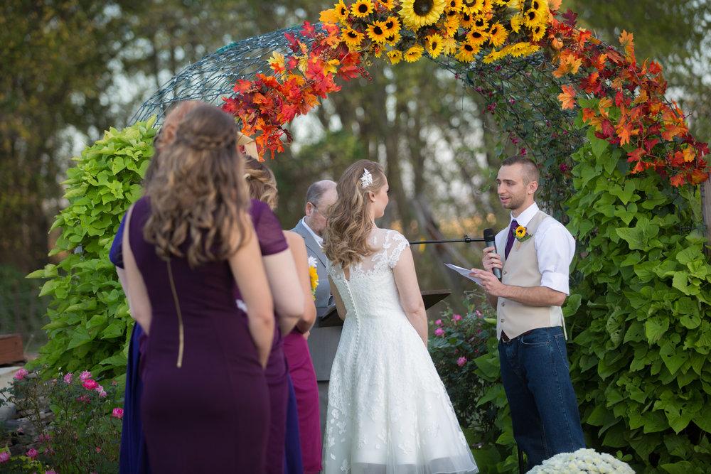Beck Wedding 5D 1019.jpg