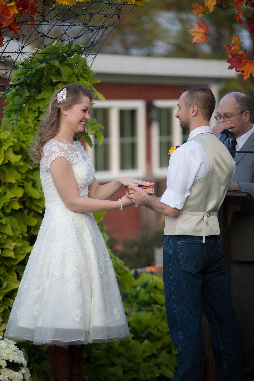 Beck Wedding 5D 1048.jpg