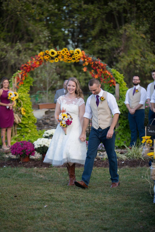 Beck Wedding 5D 1088.jpg