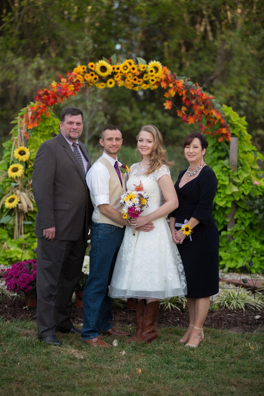 Beck Wedding 5D 1185.jpg