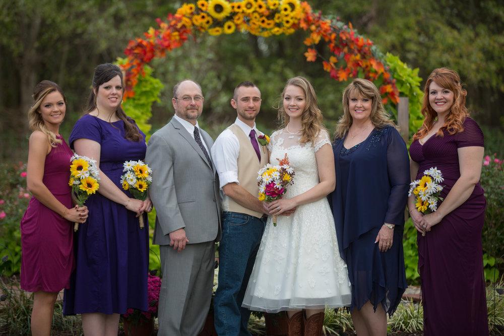 Beck Wedding 5D 1277.jpg
