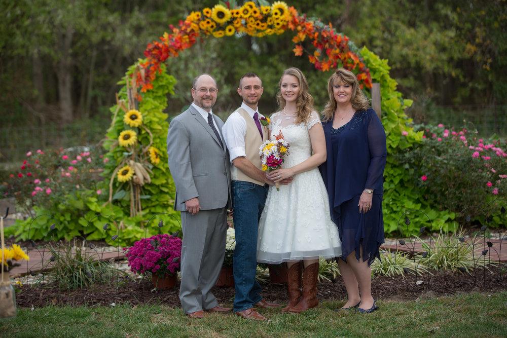 Beck Wedding 5D 1280.jpg