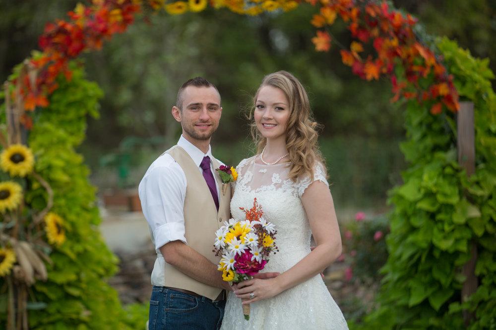 Beck Wedding 5D 1355.jpg