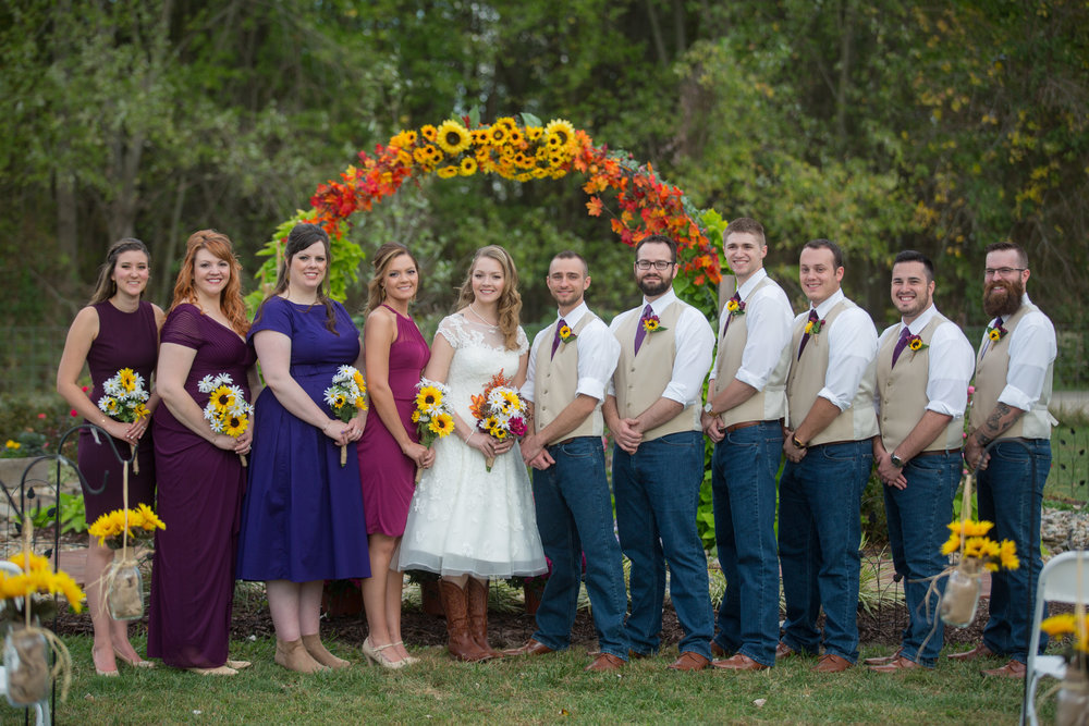 Beck Wedding 5D 1365.jpg