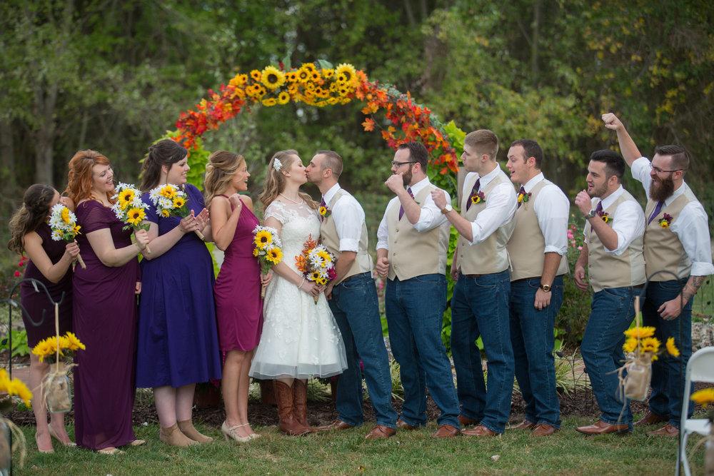 Beck Wedding 5D 1372.jpg
