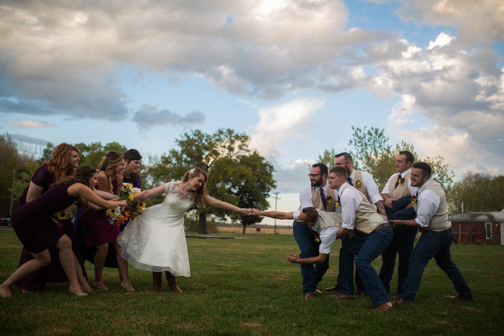 Beck Wedding 5D 1399.jpg