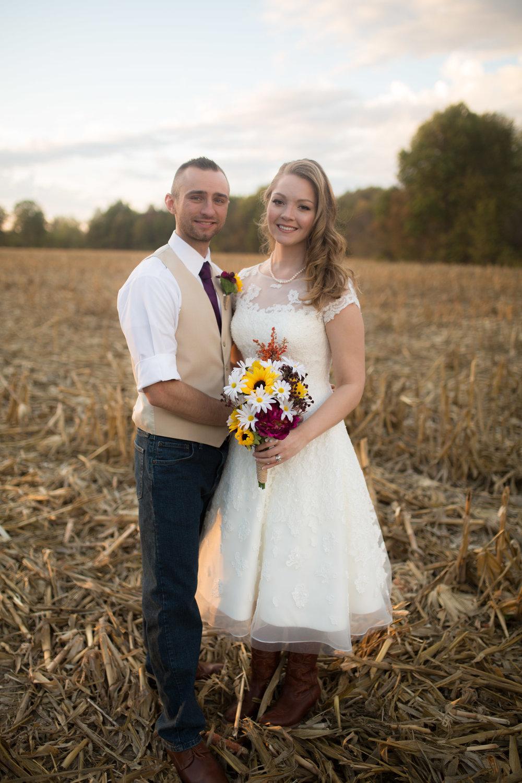 Beck Wedding 5D 1428.jpg