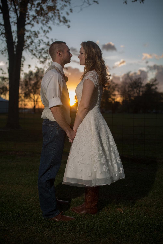 Beck Wedding 5D 1441.jpg