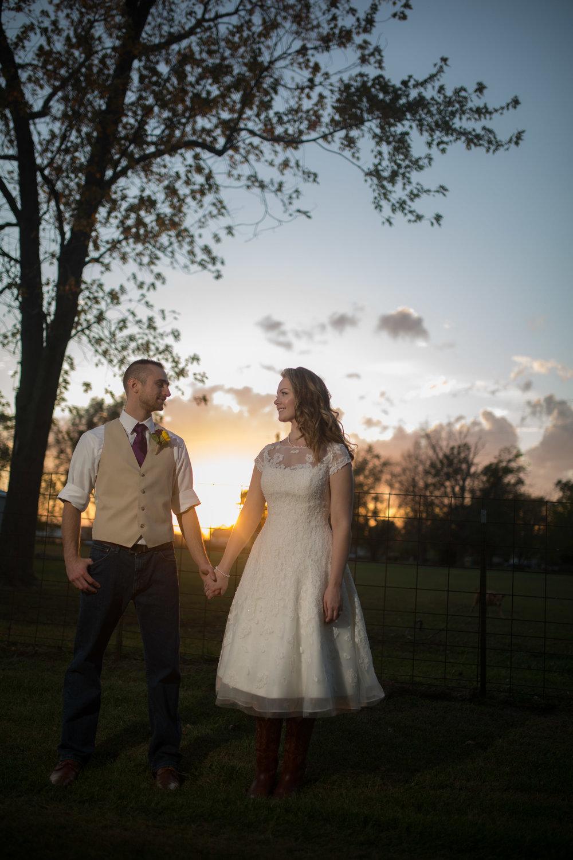 Beck Wedding 5D 1450.jpg