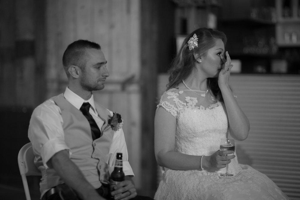 Beck Wedding 5D 1953.jpg