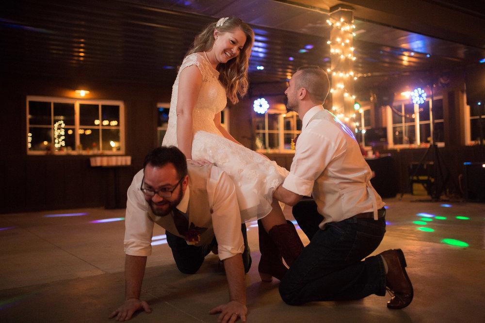 Beck Wedding 5D 2131.jpg
