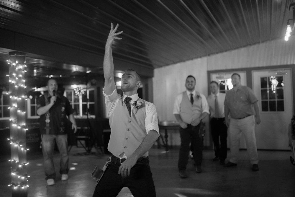 Beck Wedding 5D 2158.jpg