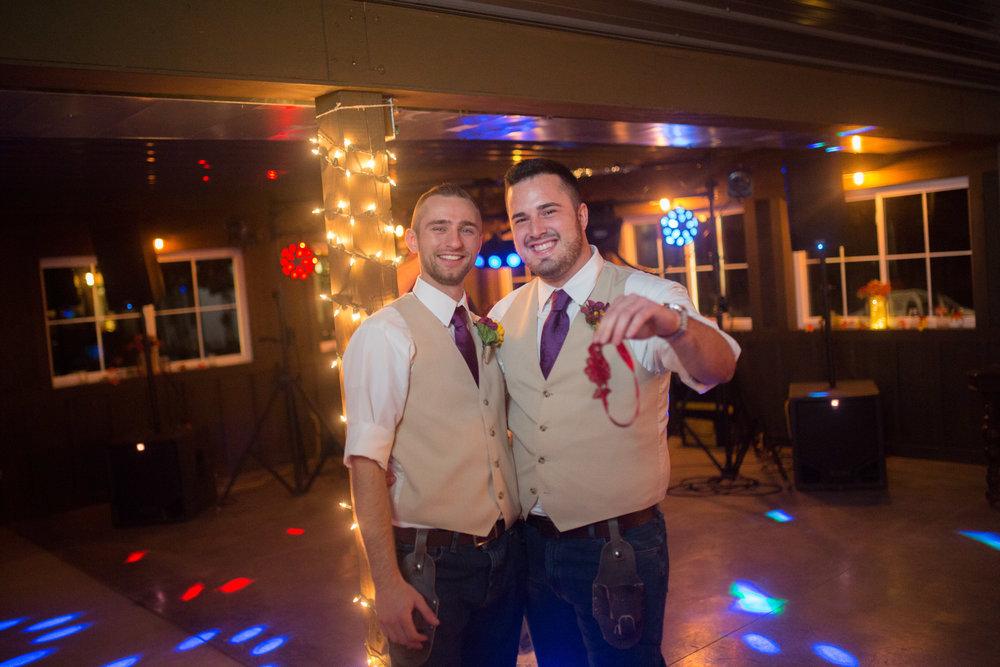 Beck Wedding 5D 2168.jpg