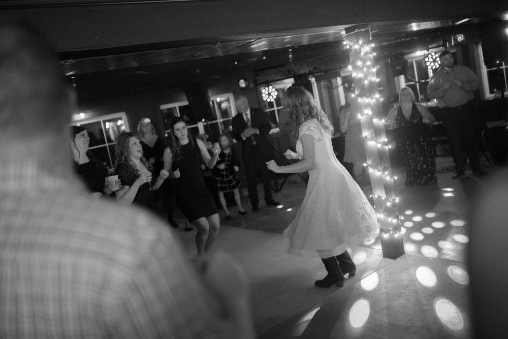 Beck Wedding 5D 2182.jpg