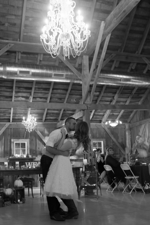 Beck Wedding 6D 975.jpg