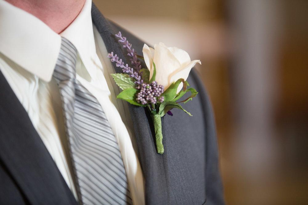 Renfroe Wedding 5D 239.jpg