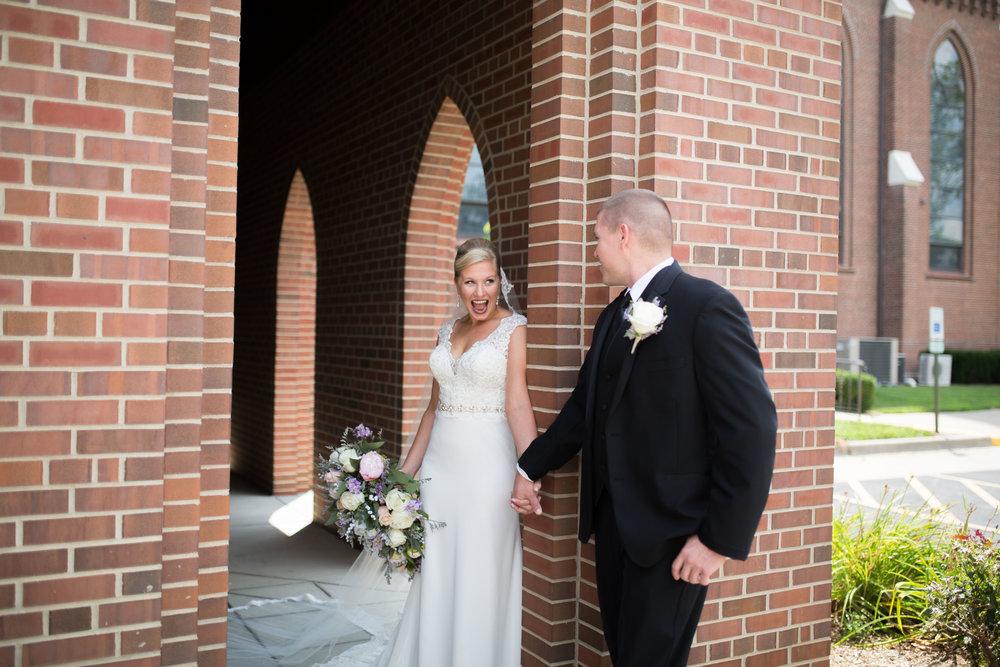 Thoele Wedding 5D 070.jpg