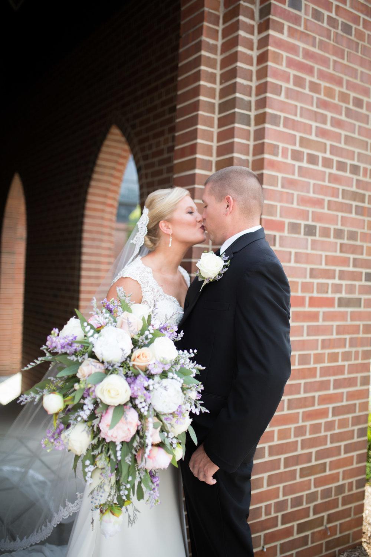 Thoele Wedding 5D 075.jpg