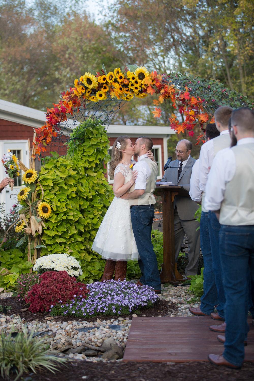 Beck Wedding 5D 1076.jpg