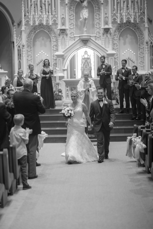 Duncan Wedding 5D 902.jpg
