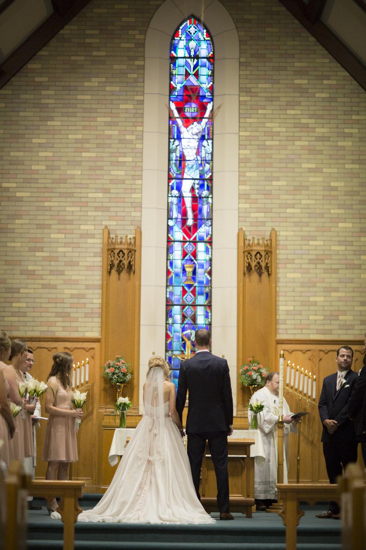 Behrns Wedding 5D 706.jpg