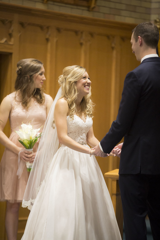 Behrns Wedding 5D 644.jpg