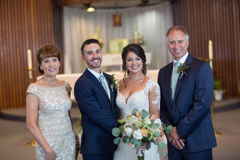 Nosbisch Wedding 5D 418.jpg