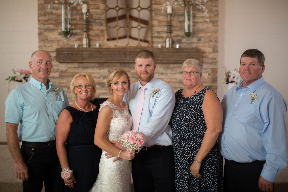 Amos Wedding 5D 1165.jpg