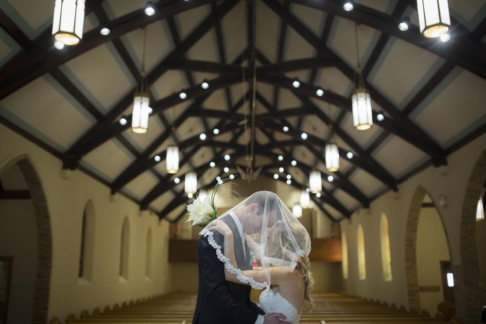 Behrns Wedding 5D 1002.jpg