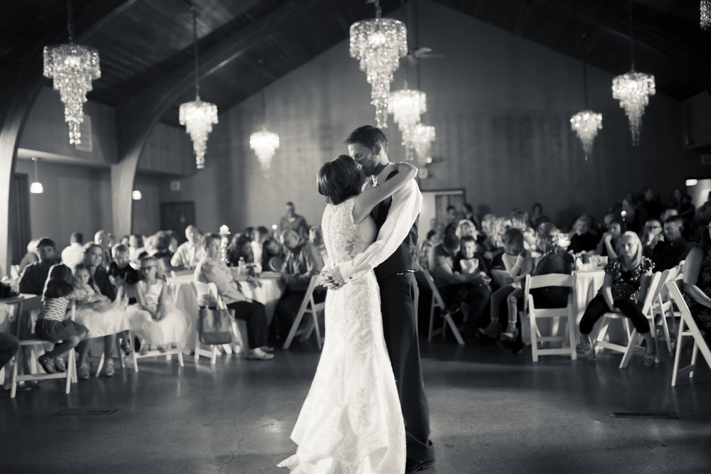Wehrle Wedding 5D 1728.jpg