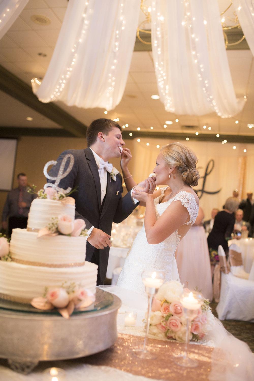 Lustig Wedding 5D 1451.jpg