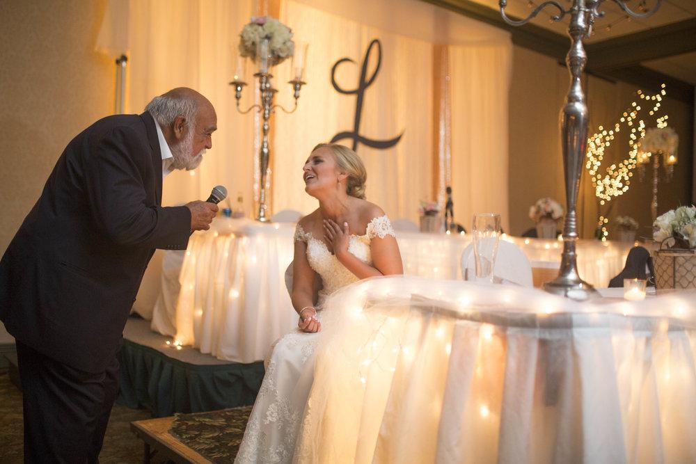 Lustig Wedding 5D 2244.jpg