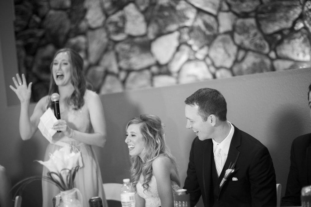 Behrns Wedding 5D 1647.jpg