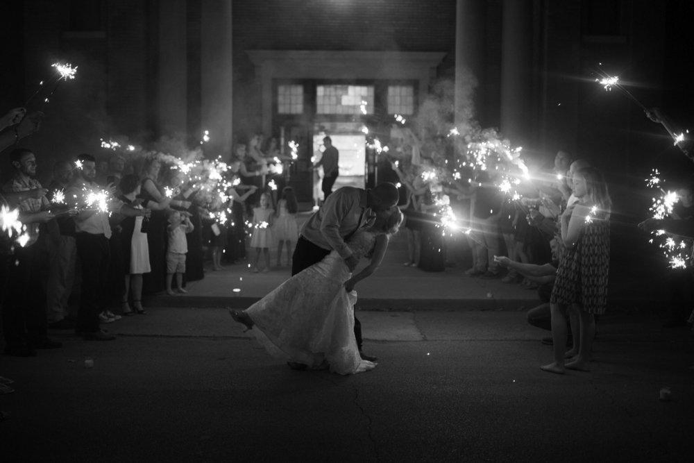 Amos Wedding 5D 1902.jpg