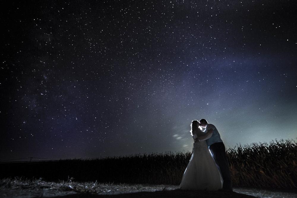 Durbin Wedding 5D 1624.jpg