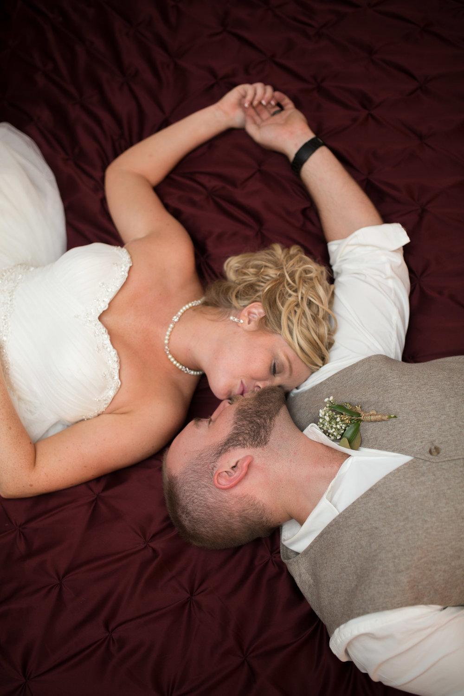 Grewell Wedding 5D 2319.jpg