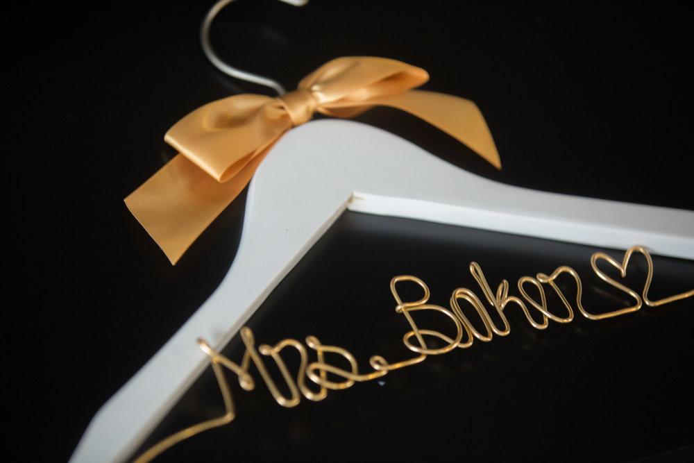 Baker Wedding 5D 008.jpg