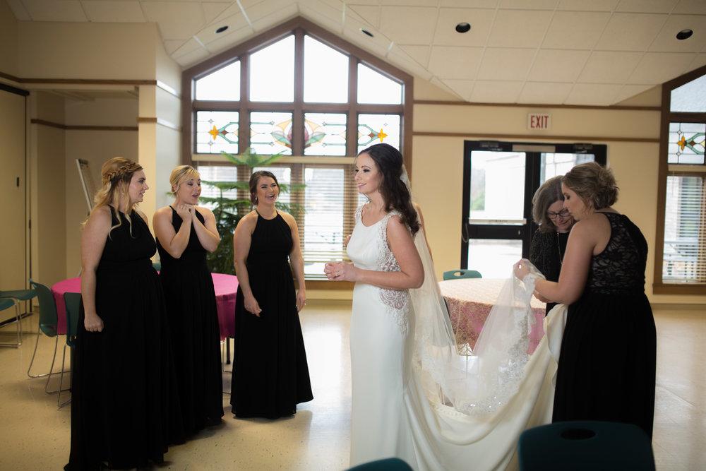 Baker Wedding 5D 277.jpg