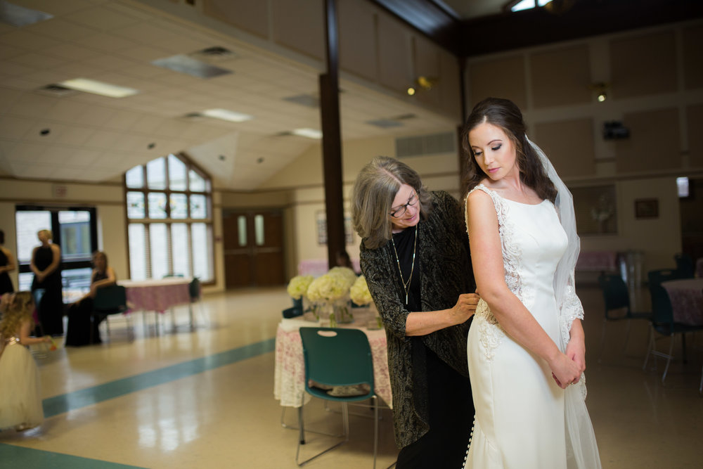 Baker Wedding 5D 295.jpg