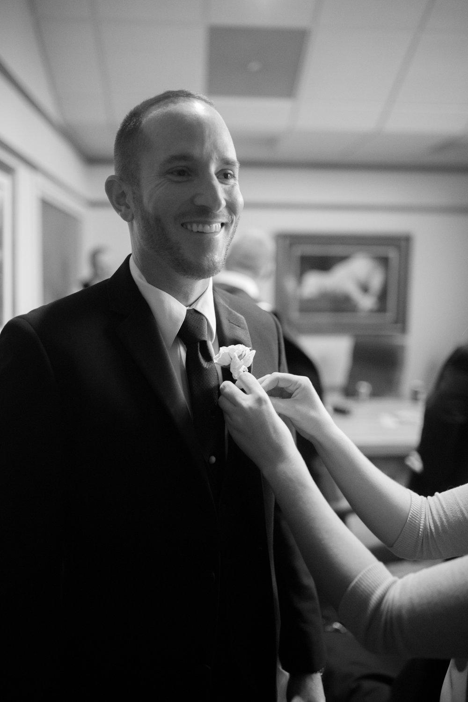 Baker Wedding 5D 479.jpg