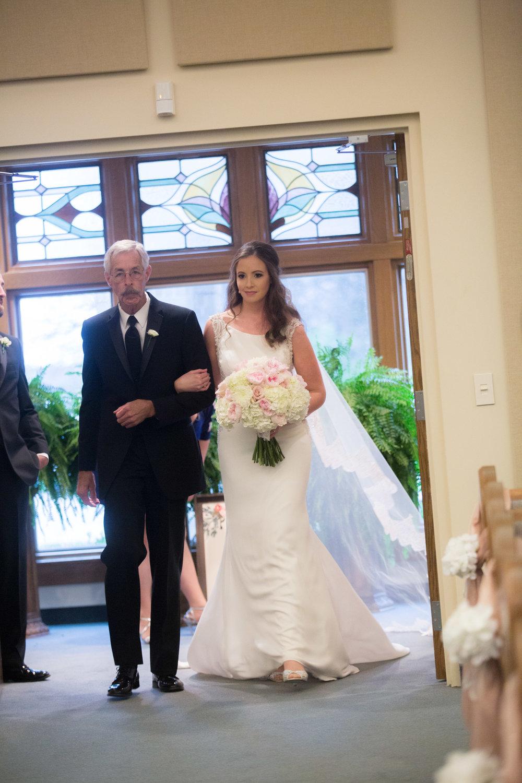 Baker Wedding 5D 759.jpg