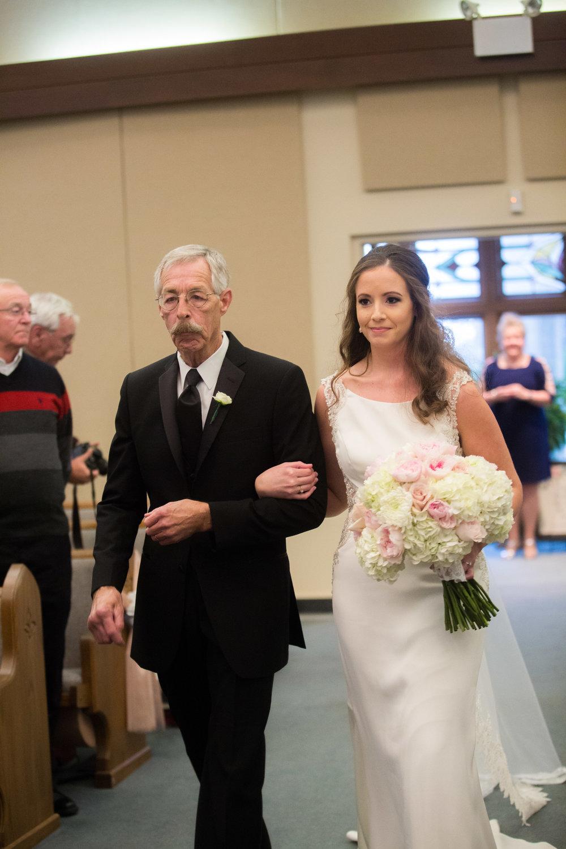 Baker Wedding 5D 768.jpg
