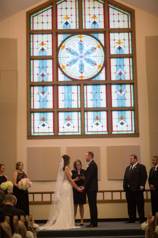Baker Wedding 5D 826.jpg