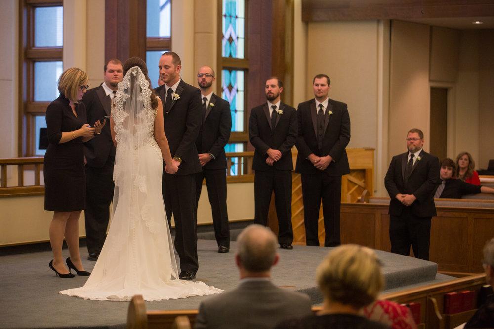 Baker Wedding 5D 849.jpg