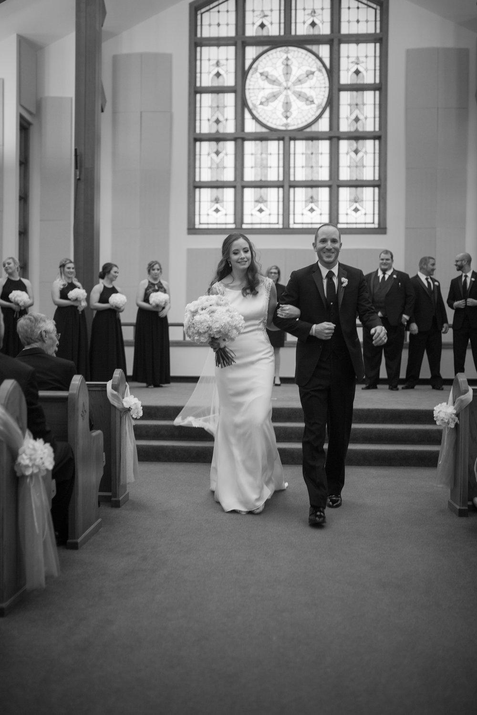 Baker Wedding 5D 920.jpg