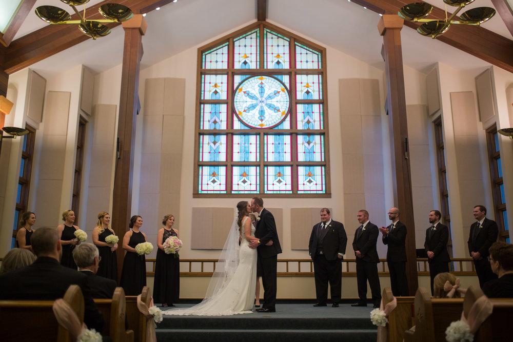 Baker Wedding 5D 901.jpg