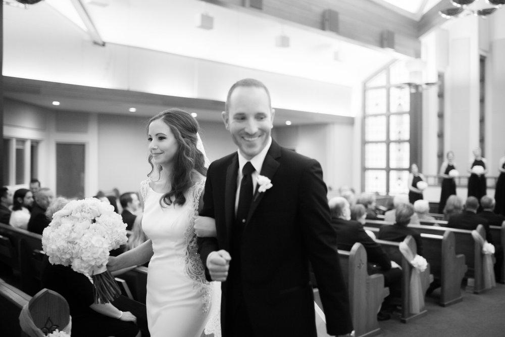 Baker Wedding 5D 925.jpg