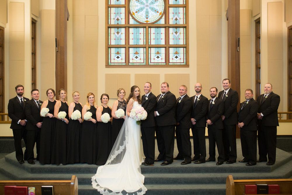 Baker Wedding 5D 1156.jpg