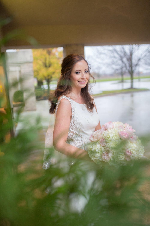 Baker Wedding 5D 1259.jpg