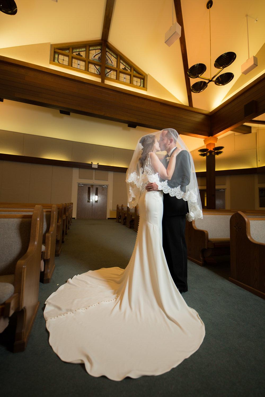 Baker Wedding 5D 1396.jpg